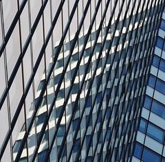 windows in windows (locum60) Tags: windows reflection window mirror nikon fenster spiegel hamburg reflexion spiegelung d7000