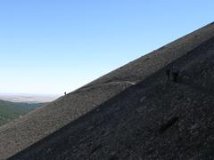 Fall for Glacier 2013