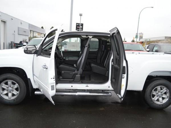 newcars usedcarsales buyinganewcar buyingausedcar cheapestnewcar discountoncars cardealersincanada 2013gmcsierra1500