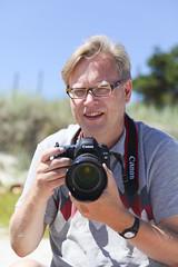 Msterfotografen (Anders Sellin) Tags: skne sweden sverige kamera semester familj sommar sterlen sandbacka hoenthal