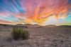 National Parks are Open for Business (Extra Medium) Tags: sunset mountains venturacounty nikond4 santamonicamountainsnationalrecreationarea singhrayrgnd leewideangleadapter