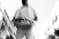 Pasacalles La Casala (LATiDOS música y danzas del mundo) Tags: school music dance percussion danza musica beat escuela baile triana percusion batukada latidos escuelalatidos pasacallespresentaciónlatidos