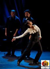 Belen Maya. Maestra invitada (Manul Betanzos) Tags: de manuel flamenco baile sevilla flamenco escuela clases flamenco academia betanzos sevillanas sevillanas triana espaa