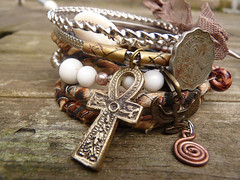 """Jewellery • <a style=""""font-size:0.8em;"""" href=""""http://www.flickr.com/photos/106956187@N08/10542181536/"""" target=""""_blank"""">View on Flickr</a>"""