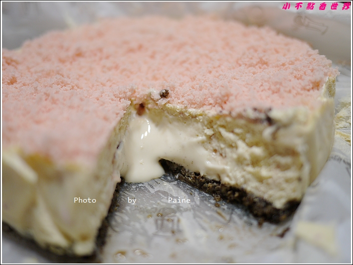諾亞融心乳酪蛋糕 (11).JPG
