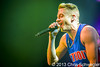 Macklemore & Ryan Lewis @ The Palace Of Auburn Hills, Auburn Hills, MI - 11-02-13