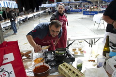 2013_Laudio_Perretxiko eguna_013 (aiaraldea.eus) Tags: gastronomia onddo perretxiko ziza