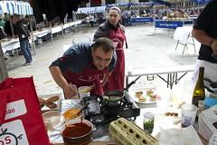 2013_Laudio_Perretxiko eguna_013 (aiaraldea.com) Tags: gastronomia onddo perretxiko ziza