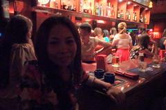 shanghai prostitute bars