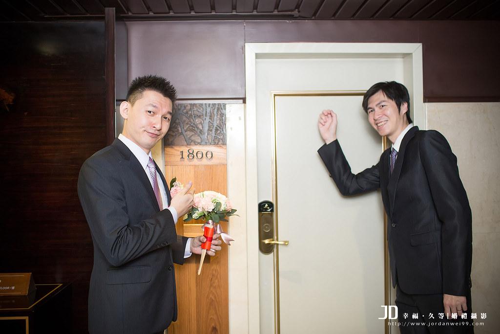 20131006-世凱&慧涓-146