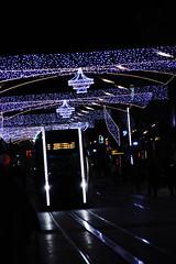 IMG_7703 (stephane_maire) Tags: decoration lumiere nol tours