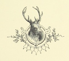 Image taken from page 161 of 'Woodland Romances; or, Fables and Fancies'