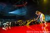Selena Gomez @ Stars Dance Tour, The Palace Of Auburn Hills, Auburn Hills, MI - 11-26-13