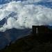 Peru - Day-hiking Ollantaytambo to Inti Punku Sun Gate 36