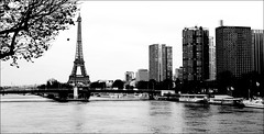 Paris now (nikosaliagas) Tags:
