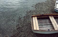 Quay (Jim-Paterson) Tags: christchurch water river boat quay shore