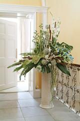 "Wedding Flowers Coventry - Nuleaf Florists <a style=""margin-left:10px; font-size:0.8em;"" href=""http://www.flickr.com/photos/111130169@N03/11310145503/"" target=""_blank"">@flickr</a>"