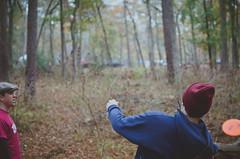 Camping 12.21.13 (svllcn) Tags: camping 35mm nikon d5100 campingfall2013