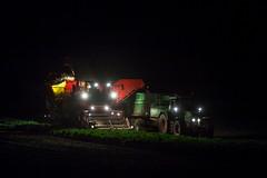 IMG_4524.jpg (Fotos aus OWL) Tags: landwirtschaft harvest agriculture rgen ernte zuckerrben grimme roder