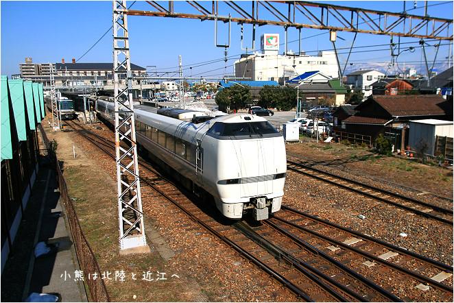 長濱市-23