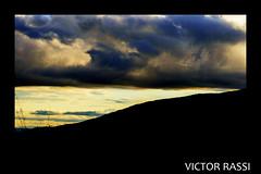 Natureza Mineira (victorrassicece 3 millions views) Tags: minasgerais brasil rural canon américa paisagem colorida américadosul 20x30 2013 canonef75300mmf456isusm paisagemrural rebelxti canoneosdigitalrebelxti
