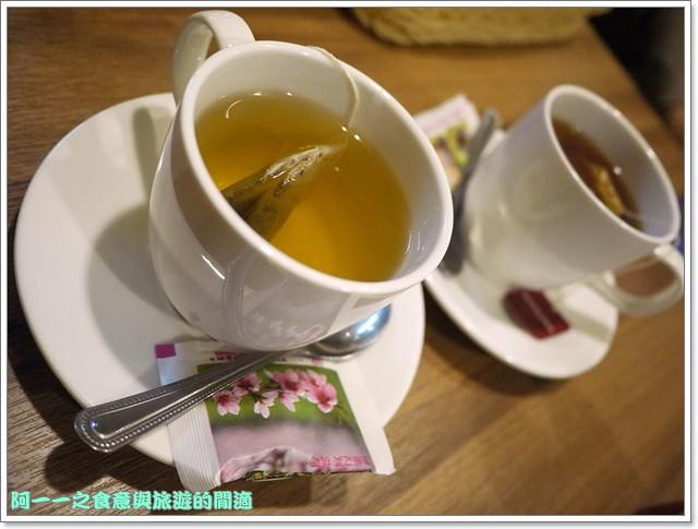 image067香村