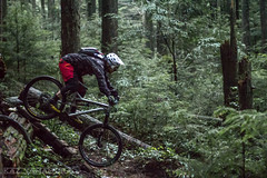 Cove_Hustler_14_KazYamamura-5 (Kaz Yamamura) Tags: cove bikes shore hustler mountainbiking fromme nsmb