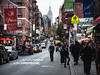 (TheTimeTraveler!) Tags: people newyork streets empirestate littleitaly