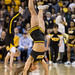 "VCU vs. Duquesne • <a style=""font-size:0.8em;"" href=""https://www.flickr.com/photos/28617330@N00/12020591944/"" target=""_blank"">View on Flickr</a>"