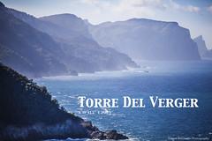 Torre del Verger (gerd.evermann) Tags: travel sea seascape nature canon landscape coast spain reisen natur landschaft mallorca seashore spanien majorca kste balearen balearicislands mittelmeer islasbaleares eos5dmkii
