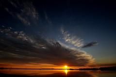 2011-11-24 19-53_10 (J Rutkiewicz) Tags: sunset