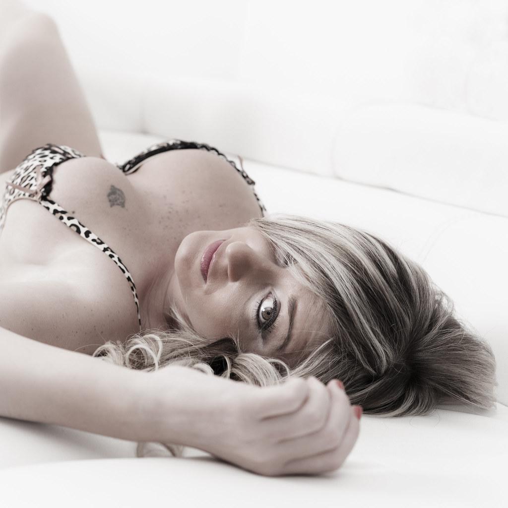 Carla Remy Nude Photos 29
