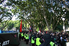 9th Annual Ashura Procession  - Australia 88