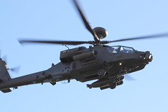 Apache (Zorro Photography) Tags: army apache military helicopter longbow ah1