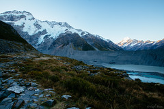 Canon_EOS_5D_Mark_II_EF16-35mm_f28L_II_USM_20120407_165511.jpg (yeqing) Tags: newzealand mtcook southisland canonef1635f28lii canon5dmarkii april2012