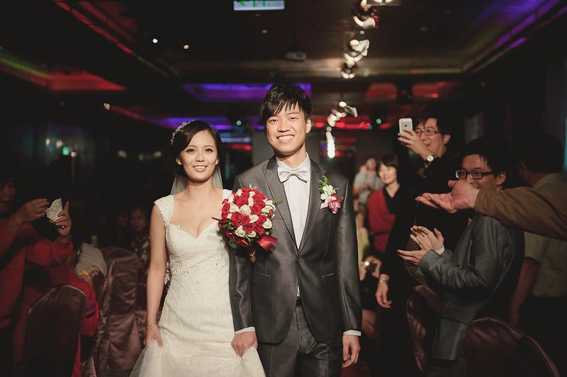 三重彭園,三重彭園婚攝,台北婚攝,婚禮記錄,婚攝,推薦婚攝,新祕Ting,第九大道,DSC_0732