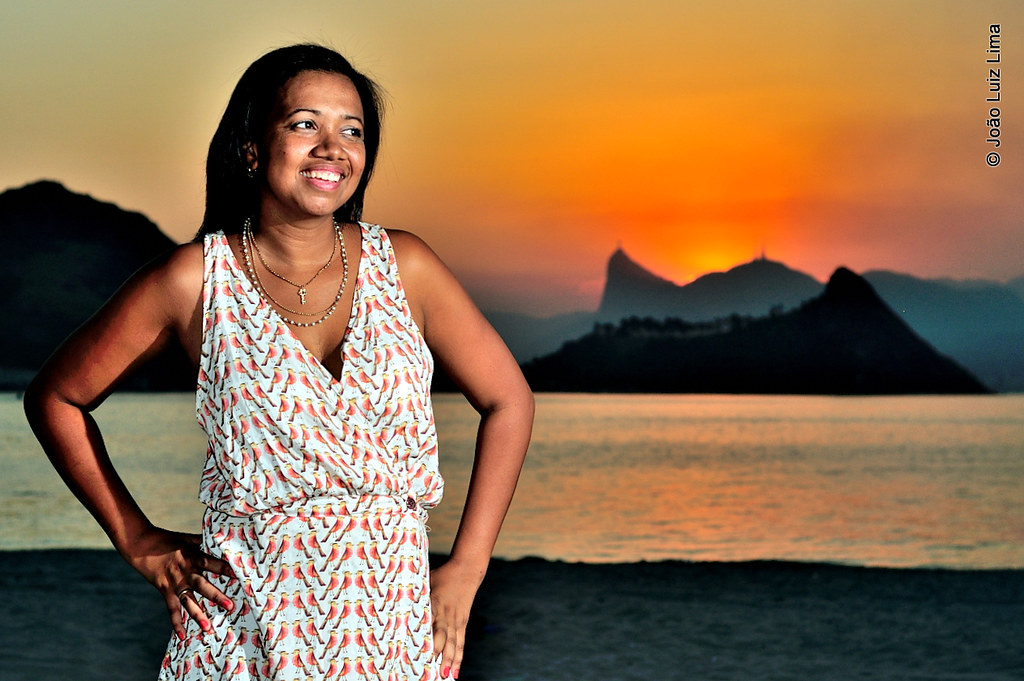 ocean park black girls personals Backpage seizure.