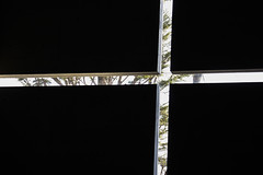 Church of the Light (9) (evan.chakroff) Tags: church japan osaka 1998 1989 ibaraki ando tadao sundayschool ksa churchofthelight osakaprefecture evanchakroff chakroff 19891998 ksajapan2013 tadaoando1989