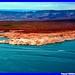 USA 05 Lake Powell by PVersaci (1028)