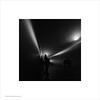 Light & Dark #3 (Ian Bramham) Tags: london photo exhibition barbican momentum unitedvisualartists ianbramham