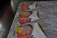 IRF 2013 Ihda 001