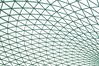 Glass Roof, British Museum, London (Sébastien Miesch) Tags: roof london glass museum nikon tokina1224 musée tokina londres britishmuseum 1224mm 1224 verrière d90 tokina124 tokina1224mmf4atxprodx tokina1224mmf4atxafprodx