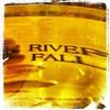 riverstone falls sauvignon blanc (Bim Bom) Tags: glass square wine squareformat newzeland sauvignonblanc lordkelvin iphoneography instagramapp uploaded:by=instagram