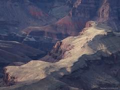 Caon del Colorado (Ivan Mauricio Agudelo Velasquez) Tags: rio canon river erosion rocas caon niveles