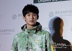 Kim Soo Hyun Beanpole Glamping Festival (18.05.2013) (66) (wootake) Tags: festival kim soo hyun beanpole glamping 18052013