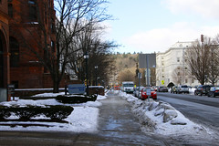 Montpelier 1-9-2014 41 (mikefuscophoto) Tags: winter snow season vermont montpelier
