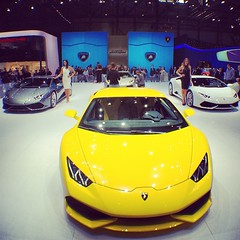 cars geneva autosalon motorshow sportscars newcars genf dreamcars