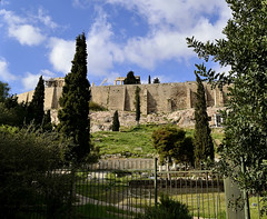 (Peony71) Tags: acropolis    ringexcellence dblringexcellence tplringexcellence nikond3100