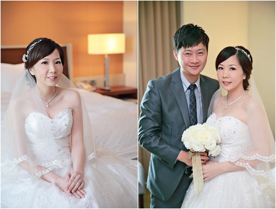 婚攝推薦,婚攝,婚禮記錄,搖滾雙魚,台南東東宴會館,婚禮攝影