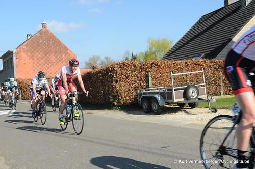 Nieuwrode (260)